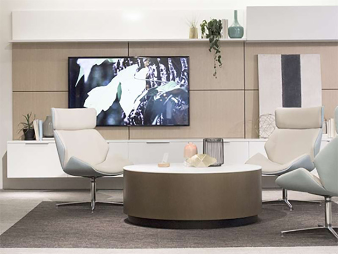 Pleasing The Best Lounge And Lobby Furniture In Detroit Mi Pdpeps Interior Chair Design Pdpepsorg