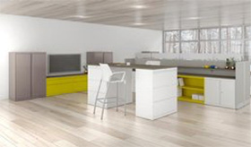 Our Filing Cabinets And Storage Units Are Built To Last We Understand Needs In An Office Setting Here Help