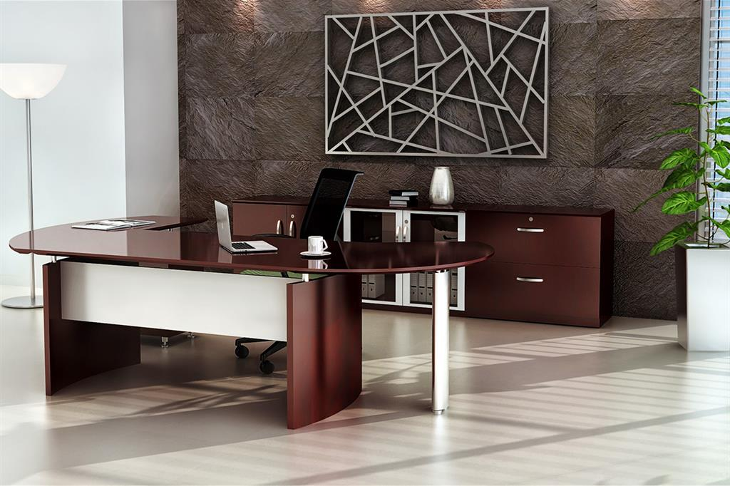 Office Suites | Affordance Office Environments