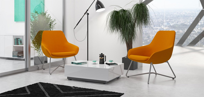 The Best Lounge And Lobby Furniture In, Modern Lobby Furniture