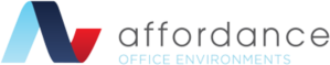 Affordance Office Environments Logo